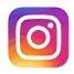 logo społecznościowe - Instagram