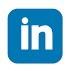 logo społecznościowe - Linkedin