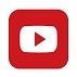 logo społecznościowe - Youtube