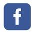 logo społecznościowe - facebook