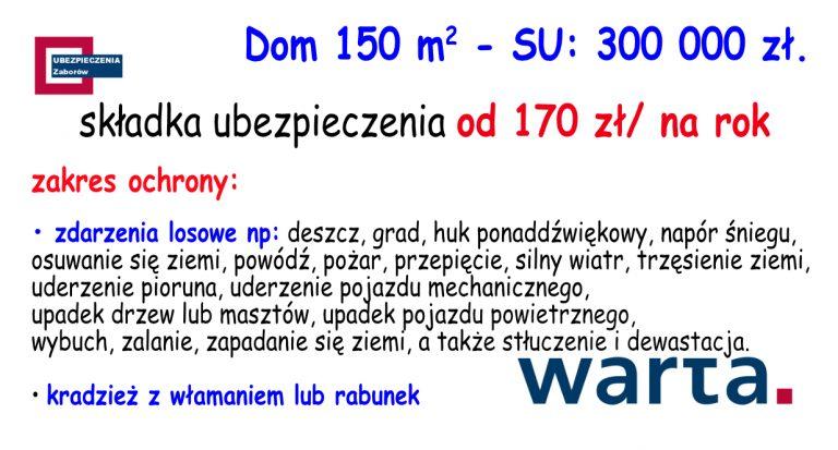 170 zł/ na rok